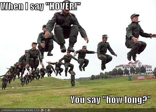 military soldiers - 840443648