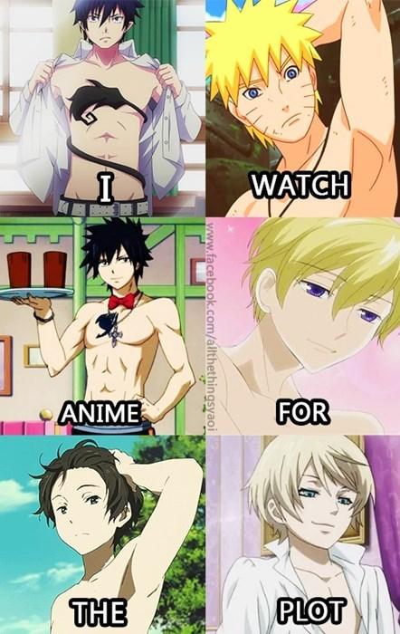 plot anime - 8404457984