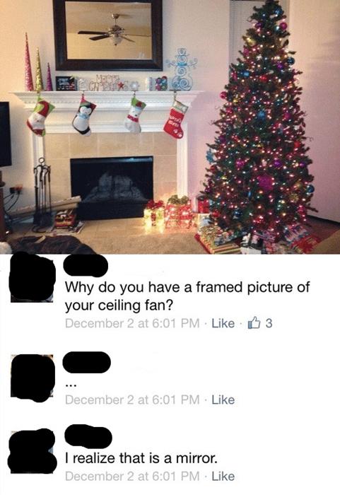 christmas facebook - 8404472064
