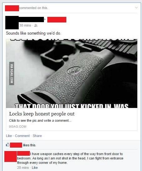 crazy guns what - 8404613888