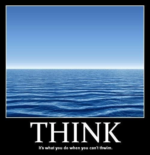 swim think lisp funny - 8404921344