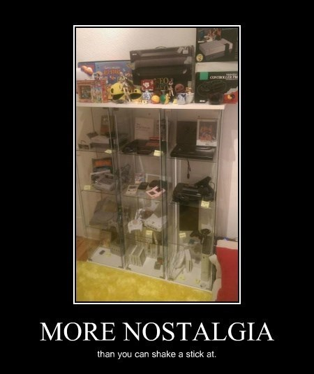 jealous nostalgia awesome video games funny - 8405144832