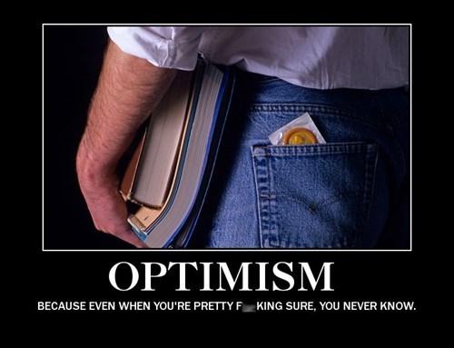 optimism sexy times funny condoms - 8405145088