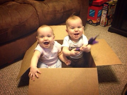baby box parenting - 8405173504