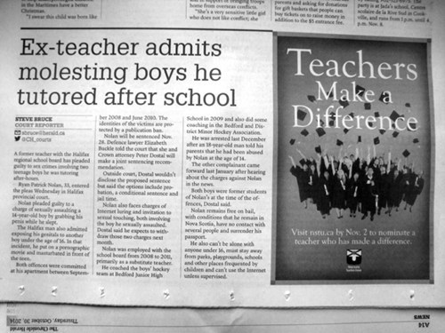 advertisement,oh god why,ad placement,juxtaposition