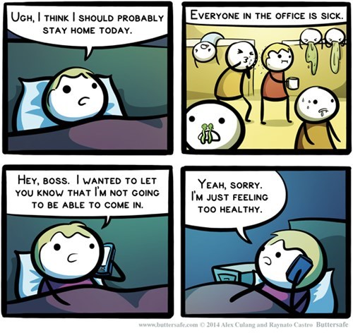 monday thru friday sick web comics - 8405899008