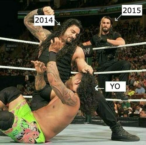 Memes bromas - 8405923840