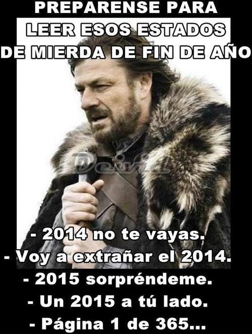 Memes bromas - 8405925888