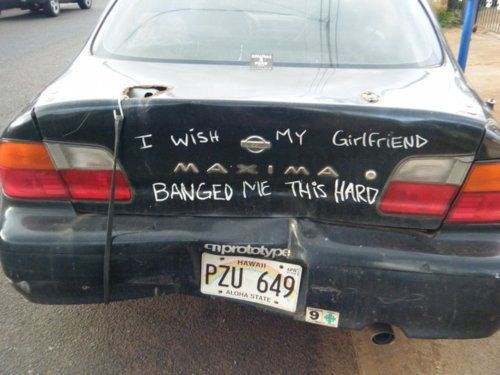 cars relationships accidents dating - 8406057984