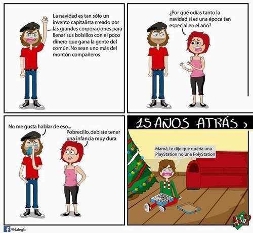 bromas viñetas medios - 8406125056