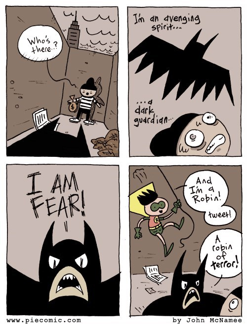 robin batman web comics - 8406142976