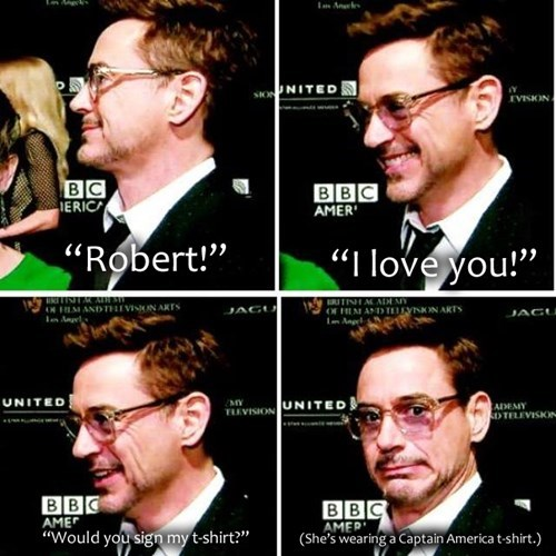 robert downey jr,iron man,civil war