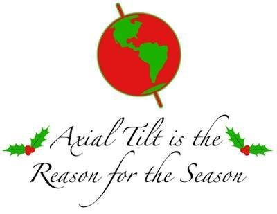 axial tilt winter funny earth g rated - 8406268160
