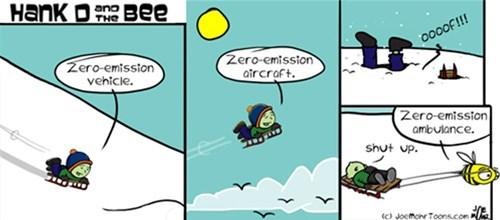 bees web comics - 8406280704