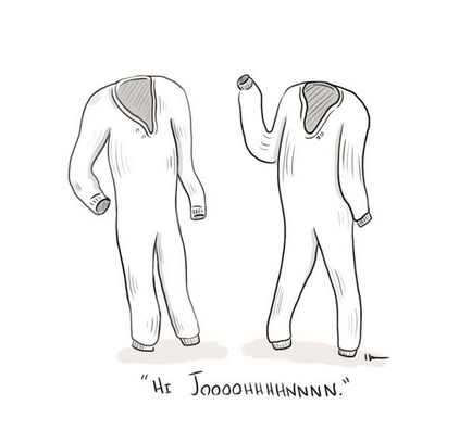 long johns puns clothes web comics - 8406318592