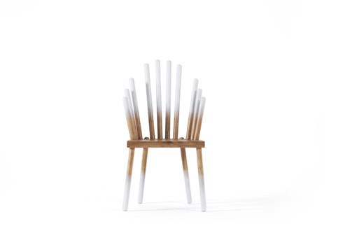chair design illusion - 8406376960