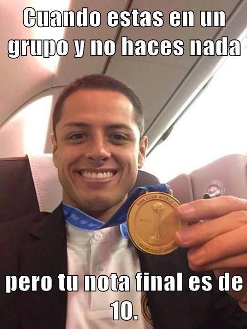 Memes futbol deportes bromas - 8407536640