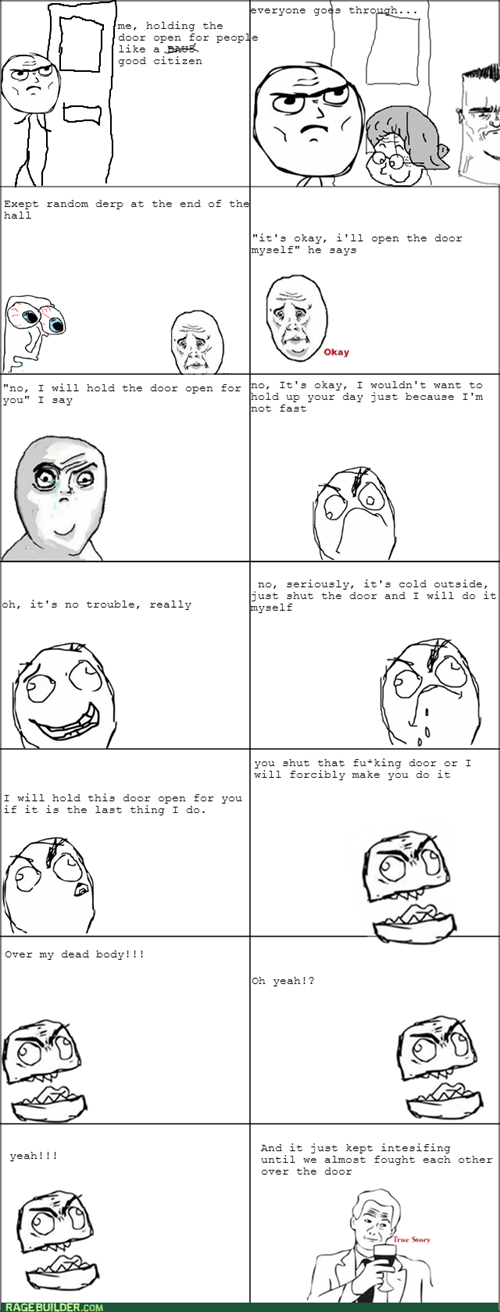 only in canada will these kinds of arguments happen