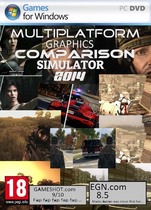 gaming gamers graphics - 8407791360