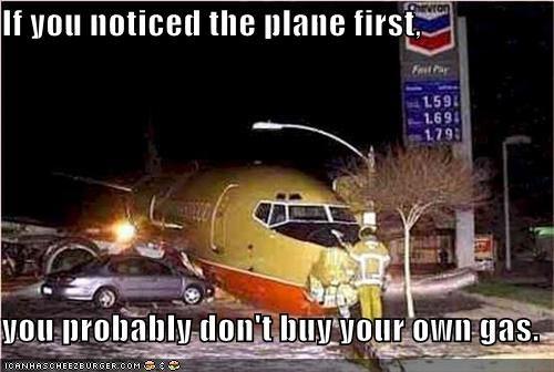 gasoline - 840799488