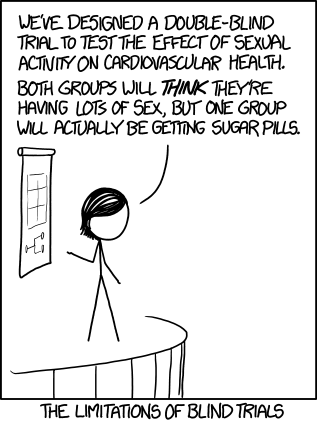 cardiovascular health science sexy times funny - 8408365056