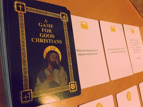 religion board games what g rated win - 8408611840