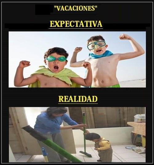 bromas Memes medios - 8408627968
