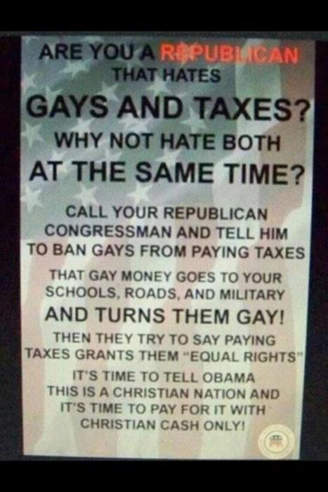 wtf taxes - 8408637184