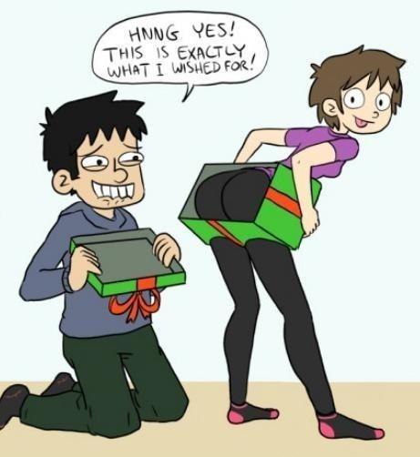 christmas,presents