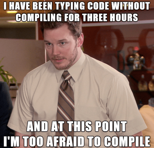 programmers coding Memes - 8408727808