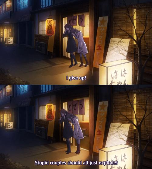 anime relationships - 8410811904
