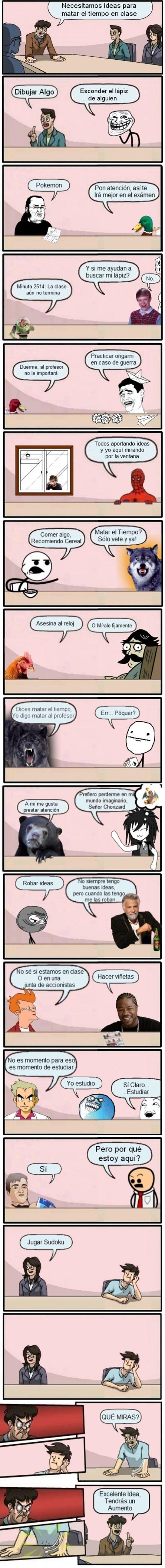 bromas Memes - 8410981376