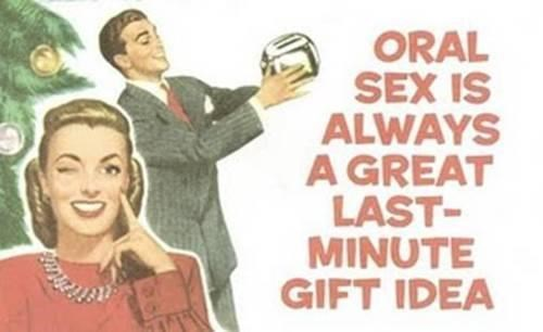 gift,sexy times,funny