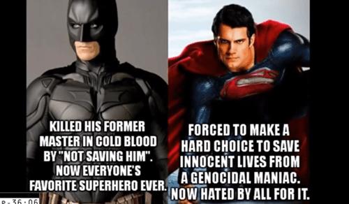 batman superman - 8411138560