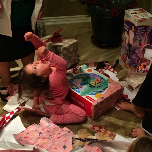 christmas,present,toys,kids,expression,parenting