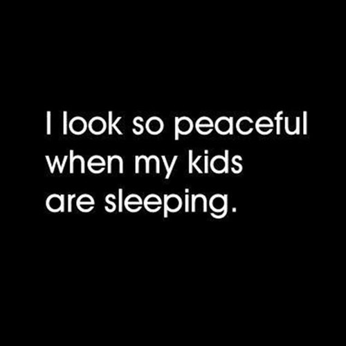 kids parenting peaceful sleeping - 8411726848