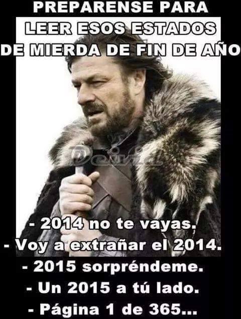 bromas Memes - 8411732224