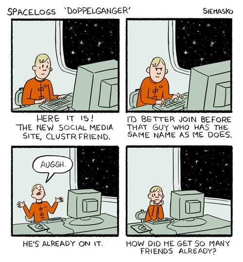 sad but true,social media,space,web comics