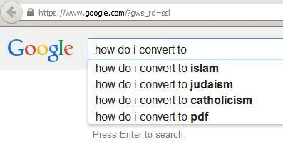 religion google pdf - 8411872256
