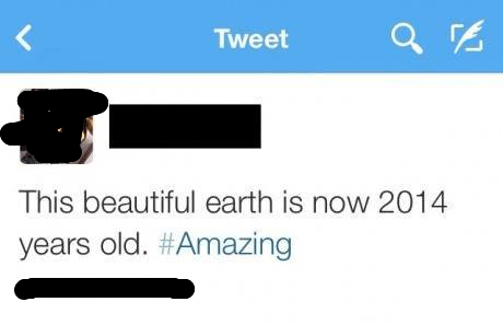 twitter facepalm science failbook g rated - 8412095744