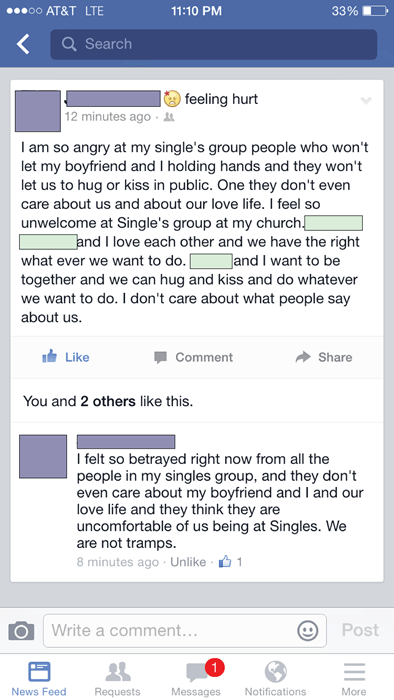single,facepalm,dating,failbook