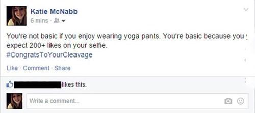 burn yoga pants - 8412105728