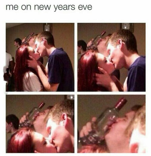twitter new years vodka reaction failbook g rated - 8412107776