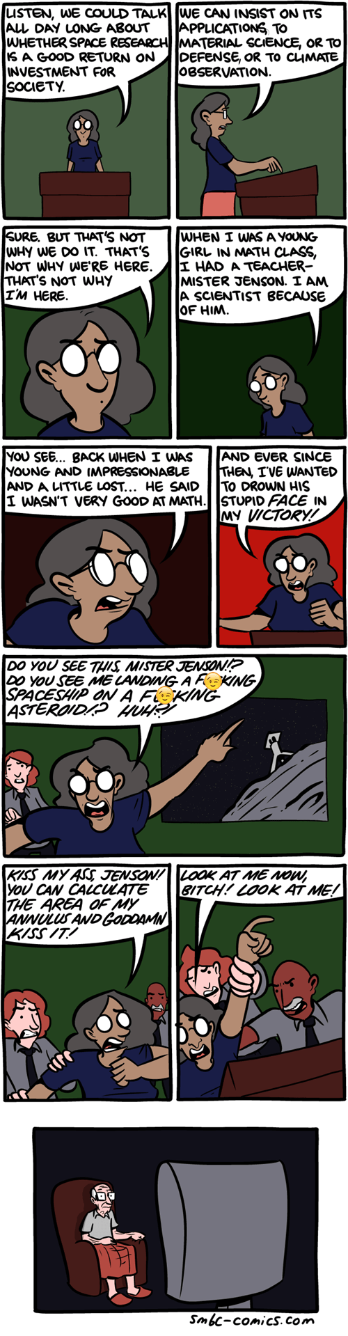 rage,science,web comics