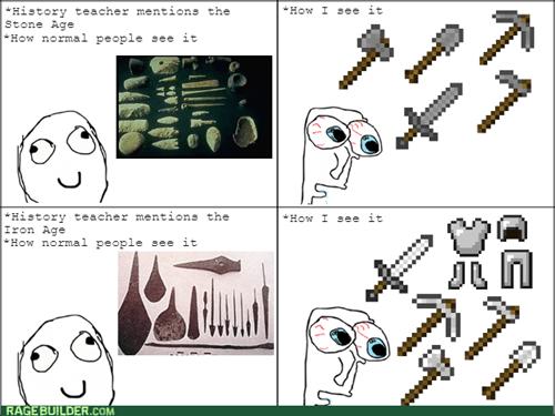 school minecraft video games - 8412918016