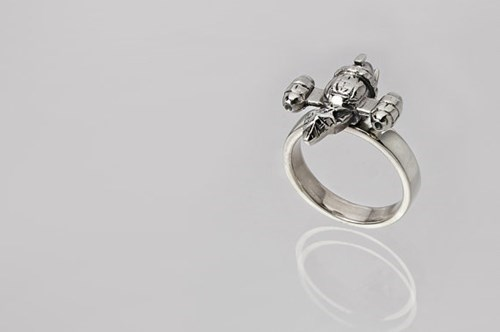 cool accessories rings accessories serenity for sale Firefly - 8413211392