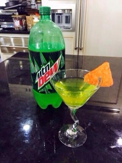 mountain dew doritos video games funny cocktail after 12 g rated - 8413476864