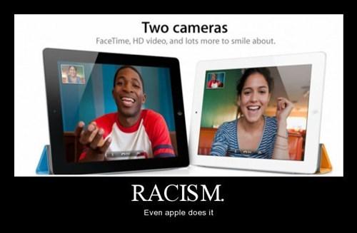 idiots racist funny - 8413484032
