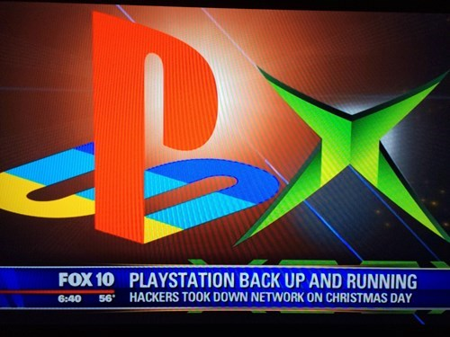 playstation xbox live xbox video games psn - 8413786112