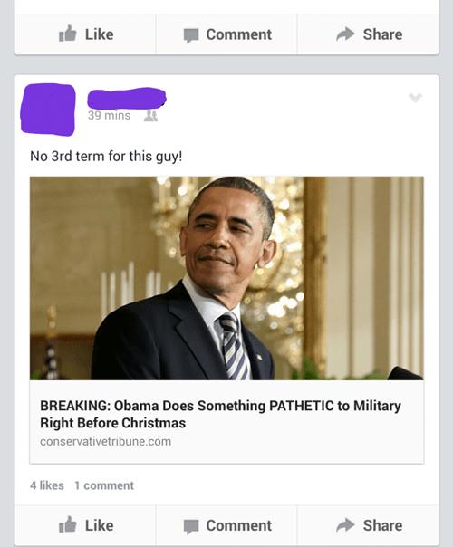 facepalm irony politics failbook g rated - 8414119680